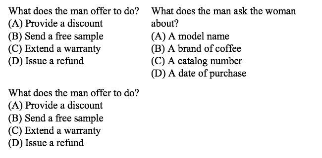 PART3の例題