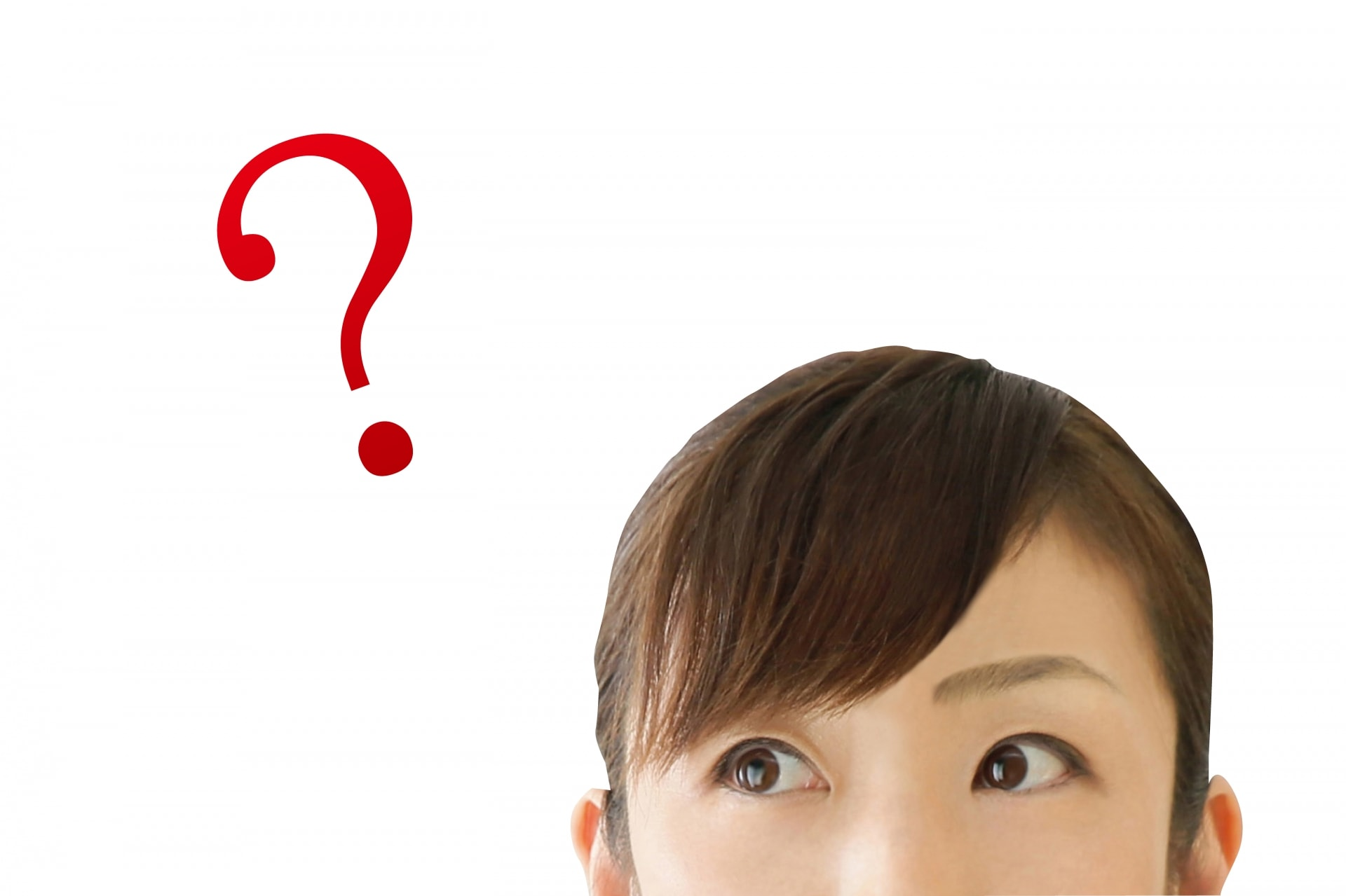 TOEICリスニング満点をとるために何問とけばよいか