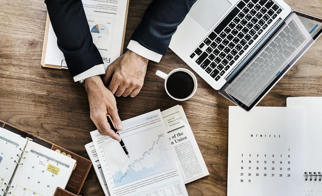 TOEICスコアの履歴書への記入方法