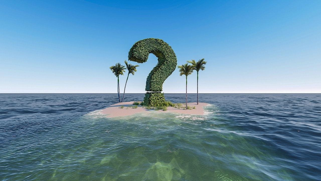 転職希望者からTOEICスコアに関するよくある質問