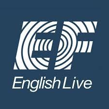 English LIVE